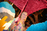 Festes del Tura 2015: Batalla de les Flors