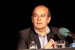Municipals 2015: debat dels alcaldables d'Olot