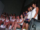 Festes del Tura 2011: pregó