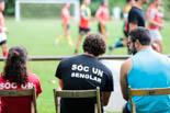 Festes del Tura 2016 : Rugby