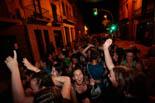 Festes del Tura 2016 : Turinada