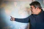 Resum de l'any 2016 a la Garrotxa <p>En Pepe, un veí de Castellfollit, construeix un catamarà per viatjar fins a Panamà.</p>