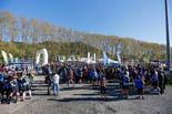 Resum de l'any 2016 a la Garrotxa <p>La trailwalker congrega multituds per una causa solidària.</p>