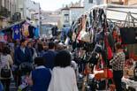 Resum de l'any 2016 a la Garrotxa <p>L'Ajuntament d'Olot prohibeix als marxants cridar al mercat setmanal.</p>