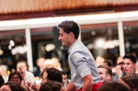 Hereu i Pubilla de la Garrotxa 2015