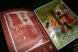 Presentació del llibre del Santonegro