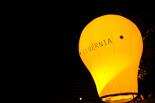Lluèrnia 2015