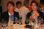 Memorial Santi Silvas: competició divendres i sopar de gala