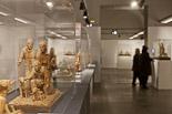 Mostra de Pessebres d'Olot i Biennal del Pessebre Català
