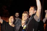 Municipals 2015 : nit electoral a Olot