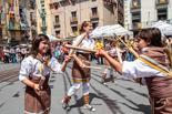 Trobada Catalana de Puntaires 2014