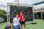 Open Memorial Santi Silvas 2018