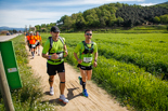 Trail Walker Oxfam Intermon 2014