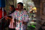 Cavalcada de Reis de Besalú 2010