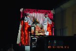 Cavalcada de Reis de La Vall de Bianya 2010