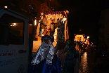Cavalcada de Reis de La Canya 2010