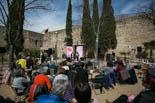 Festival Mot 2018 (Girona-Olot)