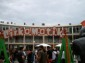 Festes del Tura d'Olot 2008