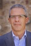 Municipals 2015: Alcaldables a Terrassa per les eleccions municipals Gabriel Turmo, del PP