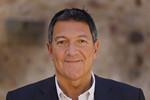 Municipals 2015: Alcaldables a Terrassa per les eleccions municipals Miquel Sàmper, de CiU