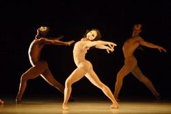 Ballet Nacional de Marsella a Terrassa