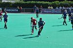 Triomf de Terrassa al Campionat Espanya Cadet 2014