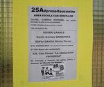 Acte 25A a Can Montllor