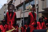 Carnaval infantil de Terrassa