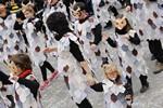 Rua Carnestoltes diumenge a Terrassa (III)