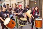 Culturassa 2016 a Terrassa