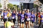 Cursa de la Dona de Terrassa 2015