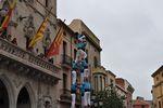 Diada Emili Miró 2013