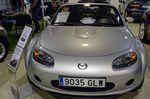 Fira Motor Vallès