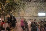Divendres de Festa Major de Matadepera