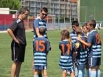 Torneig de futbol per Festa Major Terrassa 2014