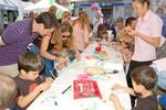Festa Major de Sant Pere de Terrassa