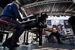 31è Festival de Jazz: Pícnic Jazz