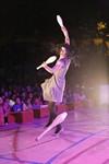Gala de Circ a Terrassa