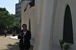 Trobada d'Instagramers a Terrassa