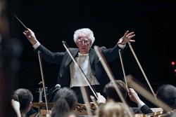La Jove Filharmònica de Boston a Terrassa