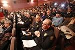 Diada de la Policia Municipal de Terrassa