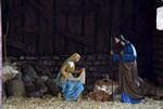 Arriba el Nadal a Terrassa