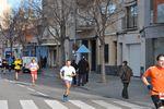 Mitja Marató de Terrassa 2014