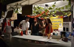 Dissabte i diumenge de Nit Jove per la Festa Major de Terrassa