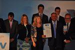 Premis Cambra de Comerç de Terrassa 2014