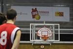 Presentació de la secció de bàsquet del CN Terrassa