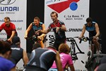 Spinnig Day 2015 a Terrassa
