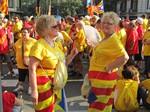 Trams 21 i 22 de la V 2014 (Matadepera, Viladecavalls i Ullastrell)