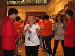 50 anys de l'escola El Cim