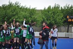 Campionat d'Espanya Cadet de Hoquei